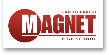 Caddo Parish School Calendar 2020 Calendar   Caddo Parish MagHigh School