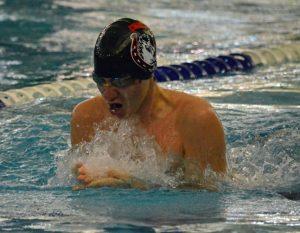Swimmingweb2