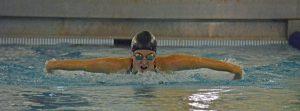 Swimmingweb4
