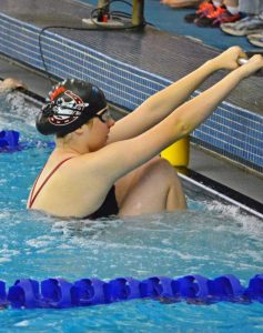 Swimmingweb5