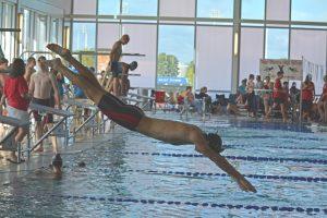 Swimmingweb9