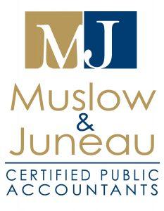 tennis-muslow-juneau-logo
