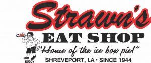 tennis-strawns-logo