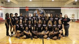 volleyball-team-picture