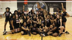 volleyball-team-picture-silly