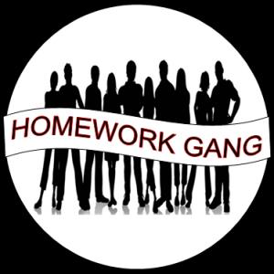 hg-logo